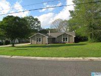 Home for sale: 33 Monte Tierra Trl, Alabaster, AL 35007