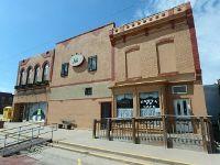 Home for sale: 106 E. Santa Fe Avenue, Burlingame, KS 66413