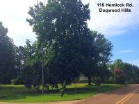 Home for sale: 115 Hemlock, Batesville, MS 38606