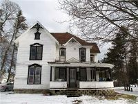 Home for sale: 5 Maple Avenue, Avoca, NY 14809