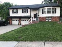 Home for sale: 7219 Reeder St., Shawnee, KS 66203
