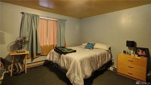 526 Blvd., Bellingham, WA 98225 Photo 11