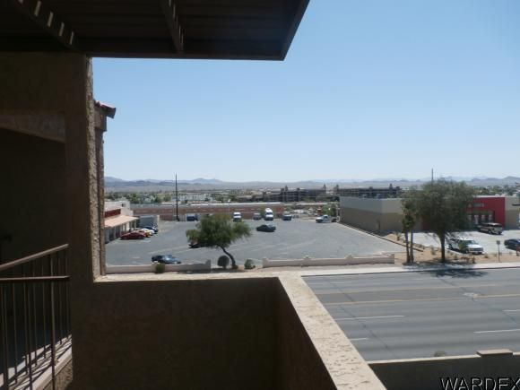 256 Lake Havasu Ave. S., Lake Havasu City, AZ 86403 Photo 24