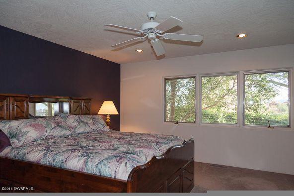 1349 E. Rocky Knolls Rd., Cottonwood, AZ 86326 Photo 43
