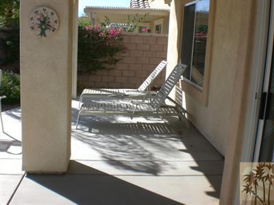 78649 Hampshire Avenue, Palm Desert, CA 92211 Photo 70