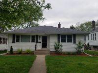 Home for sale: 521 North William St., Joliet, IL 60435