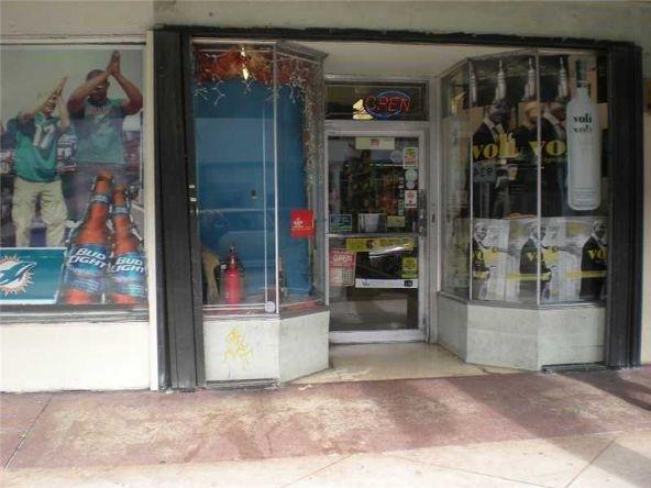211 71st St., Miami Beach, FL 33141 Photo 2