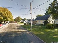 Home for sale: 3rd, Oregon, IL 61061