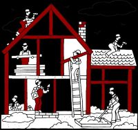 Home for sale: 4166 Silver Glen, Hahira, GA 31632