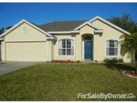 Home for sale: 3333 International Village Ct., Jacksonville, FL 32277