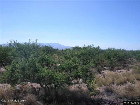 4.46 Acres Double B Ranch Rd., Sierra Vista, AZ 85650 Photo 4