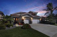 Home for sale: 4477 Calle Mapache, Camarillo, CA 93012