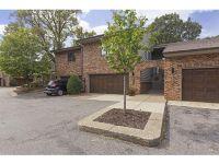 Home for sale: 5534 Village Dr., Edina, MN 55439