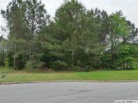 Home for sale: Lot 10 Old Orchard Dr., Huntsville, AL 35811