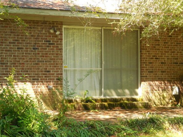2504 Choctaw St., Dothan, AL 36303 Photo 4