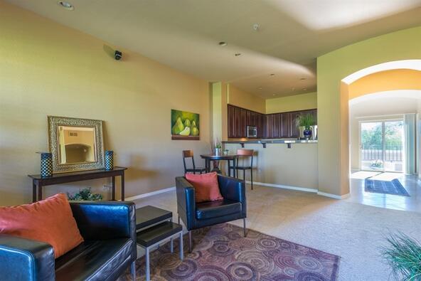 11000 N. 77th Pl. 2038, Scottsdale, AZ 85260 Photo 3