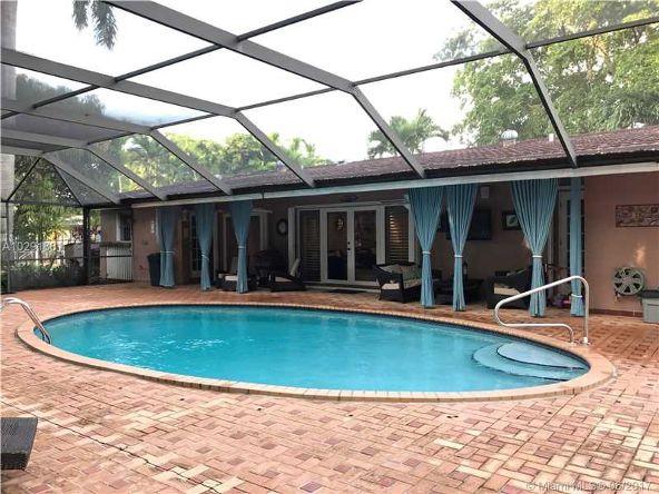 10630 S.W. 82nd Ave., Miami, FL 33156 Photo 1