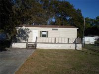 Home for sale: 4354 Stillman St., Zephyrhills, FL 33542