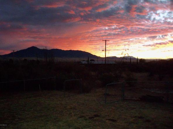 58 Gila Dr., Bisbee, AZ 85603 Photo 3