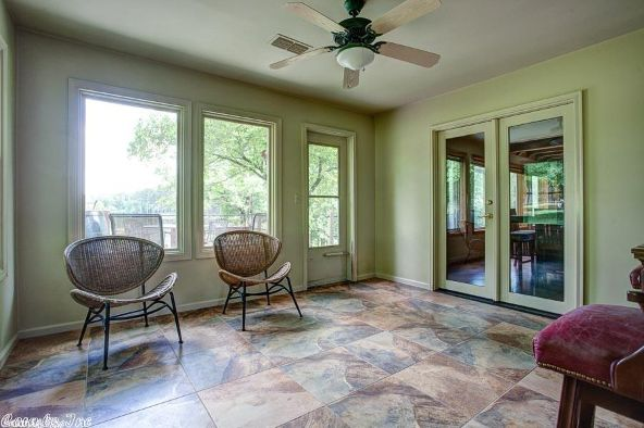 8 The Lake, Perryville, AR 72126 Photo 44