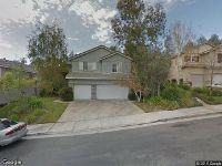 Home for sale: Blueridge, Valencia, CA 91354