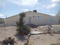 Home for sale: 30095 N. Sea Breeze Dr., Meadview, AZ 86444