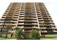 Home for sale: 4200 Ocean Dr., West Palm Beach, FL 33404