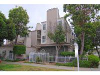 Home for sale: 503 N. Tremont St., Oceanside, CA 92054