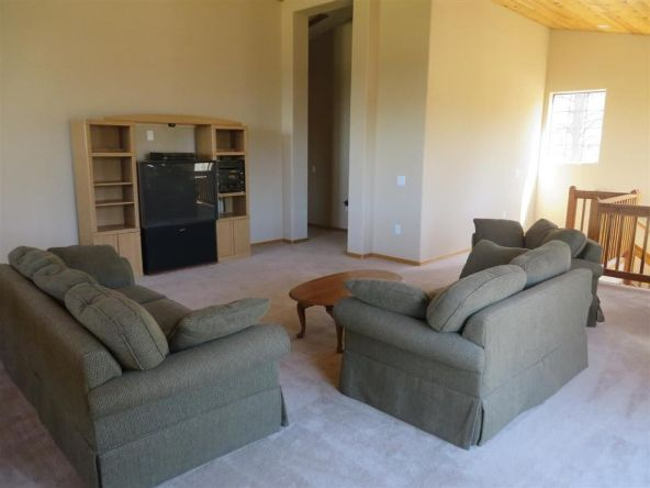 2640 W. Snowberry Loop, Show Low, AZ 85901 Photo 5