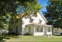 Home for sale: 1312 Ann St., Winfield, KS 67156