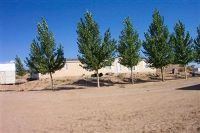 Home for sale: 400 Camino Yguado, Bosque, NM 87006