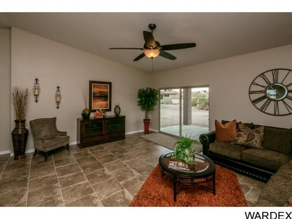 2050 Palo Verde Blvd. N., Lake Havasu City, AZ 86404 Photo 6