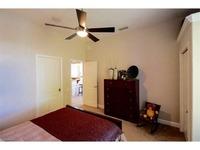 Home for sale: 3114 Surfside Blvd. E., Cape Coral, FL 33914