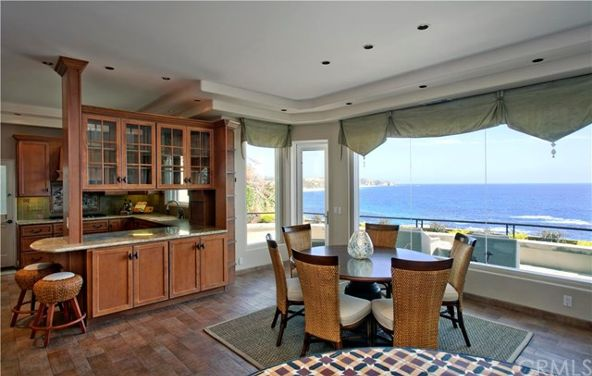 107 S. la Senda Dr., Laguna Beach, CA 92651 Photo 22
