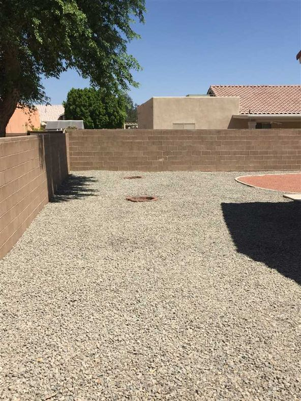 10556 E. 38 St., Yuma, AZ 85365 Photo 3