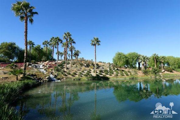 52425 Via Dona, Lot #122, La Quinta, CA 92253 Photo 51