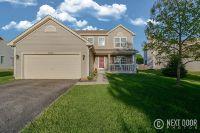 Home for sale: 608 Kristen St., Plano, IL 60545