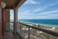 Home for sale: 5 Portofino Dr., Pensacola Beach, FL 32561