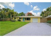 Home for sale: 224 N.E. 29th St., Wilton Manors, FL 33334