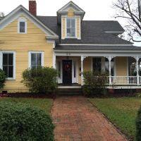 Home for sale: 310 New Bridge St., Jacksonville, NC 28540