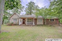 Home for sale: 335 Rockhaven Dr., Guntersville, AL 35976
