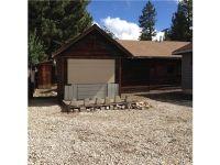 Home for sale: 1109 W. Big Bear Blvd., Big Bear City, CA 92314