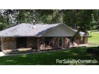 Home for sale: 820 Ridgeview Dr., Pineville, LA 71360