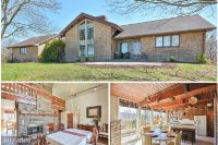 Home for sale: 18829 Shepherdstown Pike, Keedysville, MD 21756