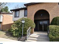 Home for sale: 5003 W. Brigantine Ct., Wilmington, DE 19808