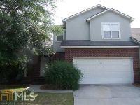 Home for sale: 1640 Pondside Dr., Statesboro, GA 30458
