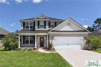 Home for sale: 8 Tranquil Pl., Pooler, GA 31322