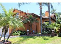 Home for sale: 14267 San Benito St., Fontana, CA 92336