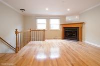 Home for sale: 7204 North Rogers Avenue, Chicago, IL 60645