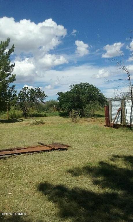 500 W. Purdy, Bisbee, AZ 85603 Photo 4